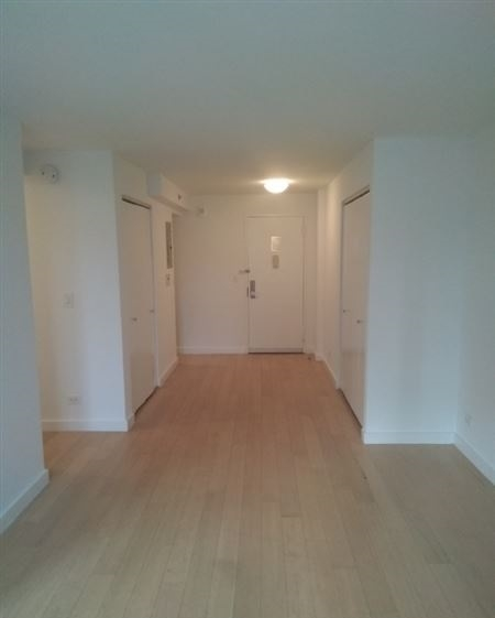 1 Bedroom, Murray Hill Rental in NYC for $3,700 - Photo 2