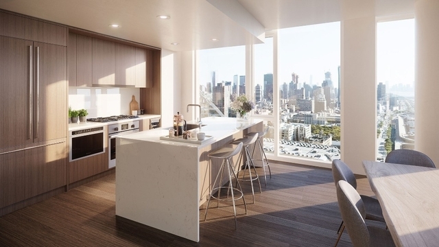 1 Bedroom, Lincoln Square Rental in NYC for $4,068 - Photo 1