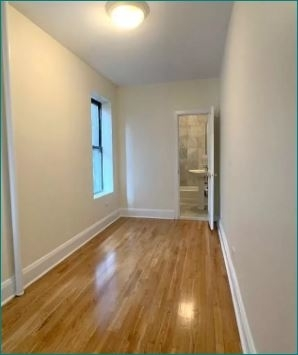 1 Bedroom, West Village Rental in NYC for $3,800 - Photo 2