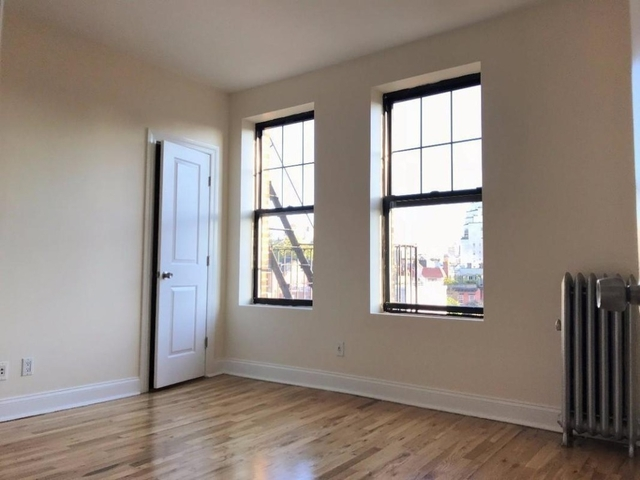 1 Bedroom, West Village Rental in NYC for $4,075 - Photo 2