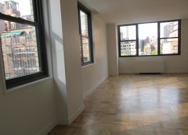 1 Bedroom, Turtle Bay Rental in NYC for $4,100 - Photo 2