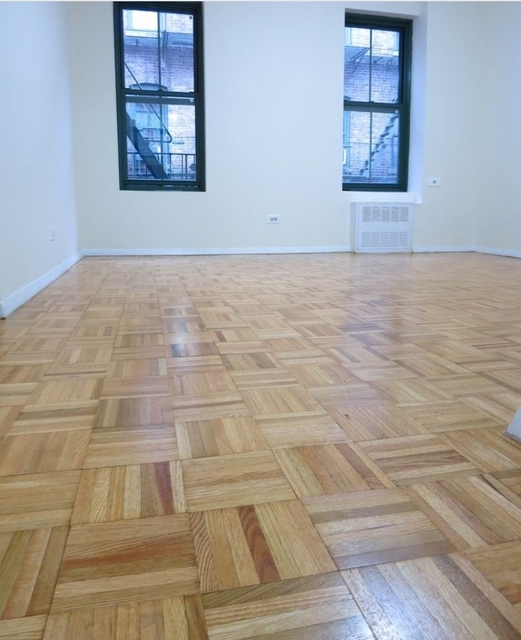 Studio, Upper East Side Rental in NYC for $1,664 - Photo 1