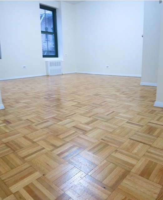 Studio, Upper East Side Rental in NYC for $1,664 - Photo 2