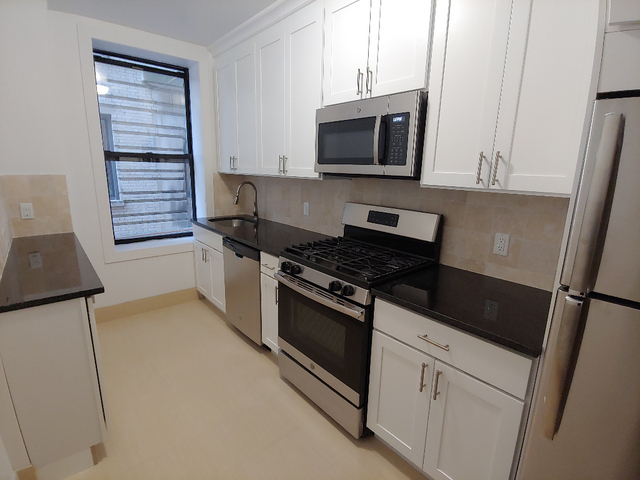 Room, Hamilton Heights Rental in NYC for $925 - Photo 1