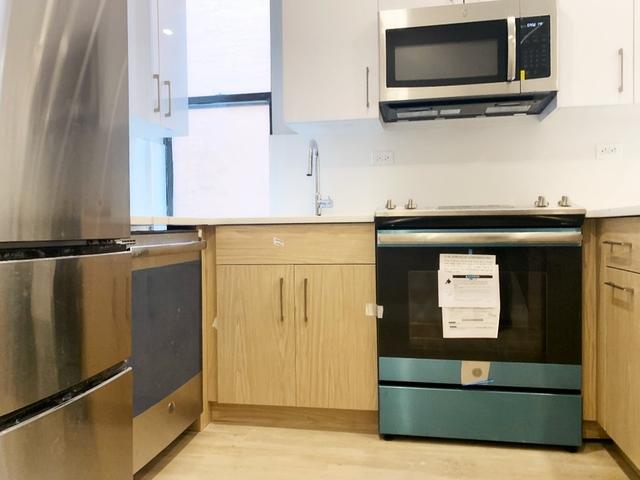 1 Bedroom, Bedford-Stuyvesant Rental in NYC for $3,025 - Photo 2