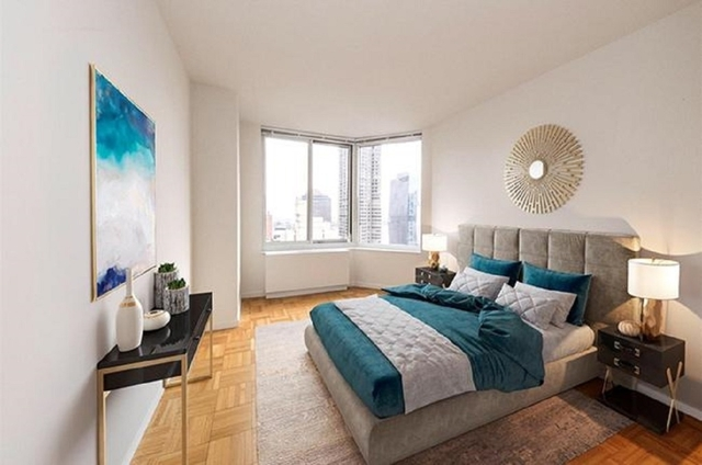 1 Bedroom, Murray Hill Rental in NYC for $4,088 - Photo 1