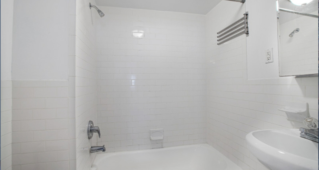 Studio, West Village Rental in NYC for $2,395 - Photo 2