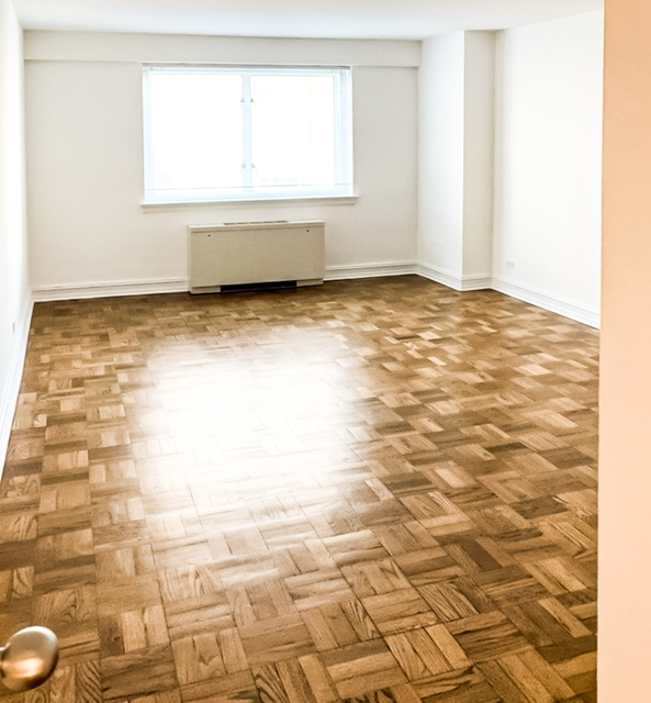1 Bedroom, Upper East Side Rental in NYC for $3,690 - Photo 1