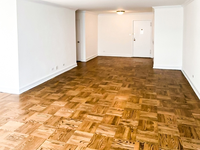 1 Bedroom, Upper East Side Rental in NYC for $3,690 - Photo 2