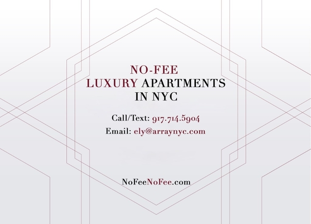 1 Bedroom, Garment District Rental in NYC for $4,355 - Photo 2