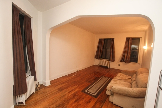 Studio, Sutton Place Rental in NYC for $1,709 - Photo 2