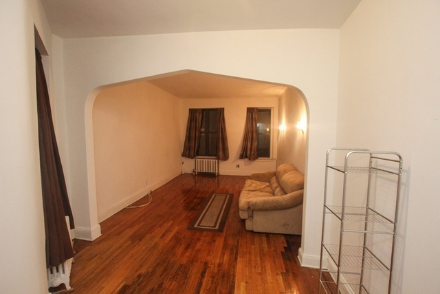 Studio, Sutton Place Rental in NYC for $1,709 - Photo 1