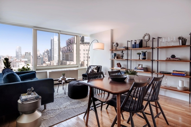 1 Bedroom, Chelsea Rental in NYC for $3,646 - Photo 1