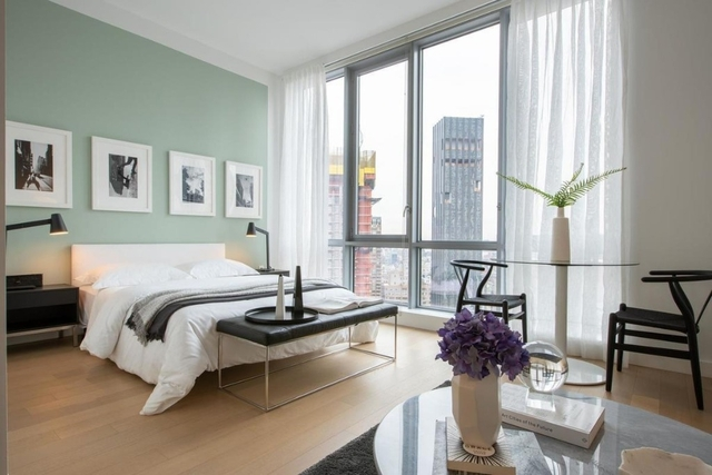 Studio, Murray Hill Rental in NYC for $3,440 - Photo 1