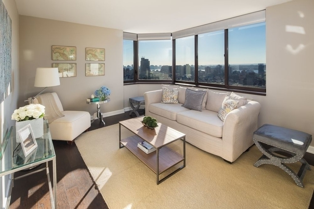 1 Bedroom, NoMad Rental in NYC for $3,208 - Photo 2