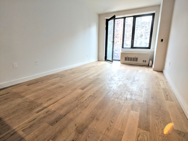 2 Bedrooms, Midwood Rental in NYC for $2,950 - Photo 2