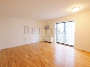 Studio, Upper East Side Rental in NYC for $2,120 - Photo 1