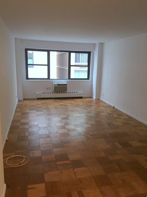 Studio, Turtle Bay Rental in NYC for $2,750 - Photo 2