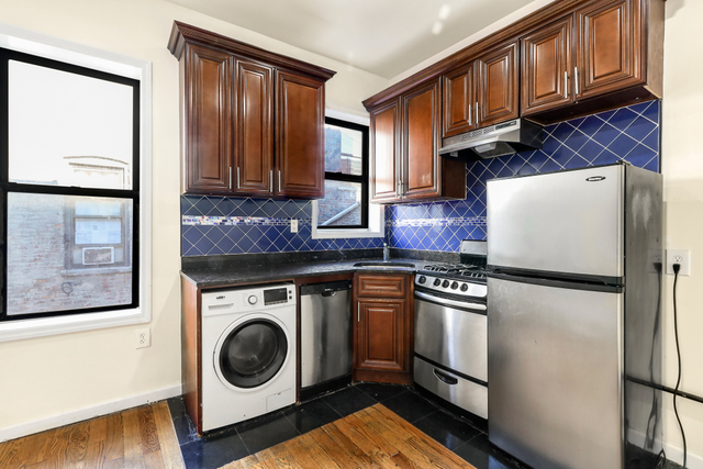 2 Bedrooms, Manhattan Valley Rental in NYC for $2,925 - Photo 2