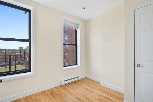 2 Bedrooms, Manhattan Valley Rental in NYC for $3,125 - Photo 1