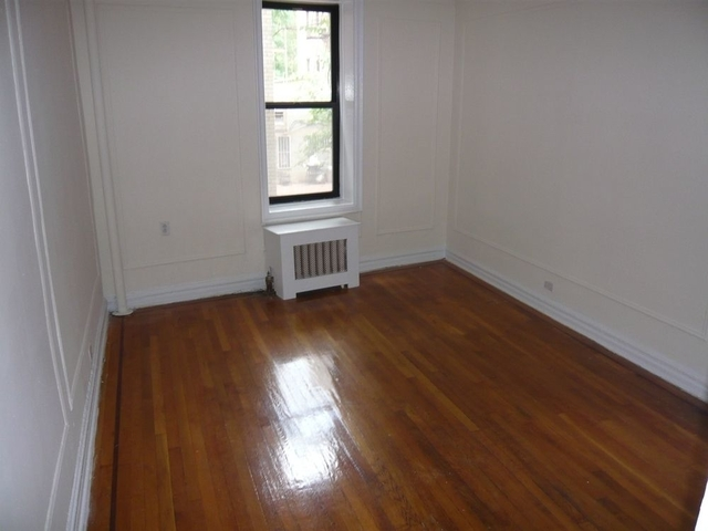2 Bedrooms, Fort George Rental in NYC for $2,376 - Photo 1