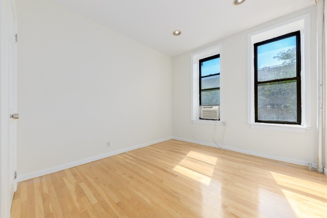 3 Bedrooms, East Village Rental in NYC for $4,850 - Photo 1