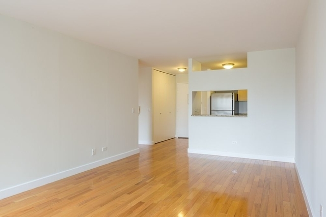 1 Bedroom, Theater District Rental in NYC for $3,644 - Photo 2