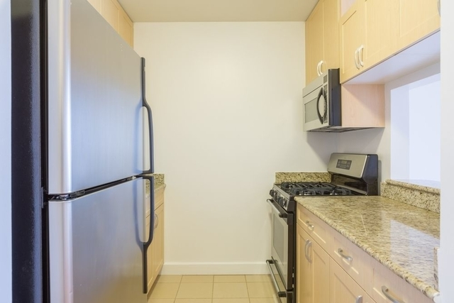 1 Bedroom, Theater District Rental in NYC for $3,644 - Photo 1