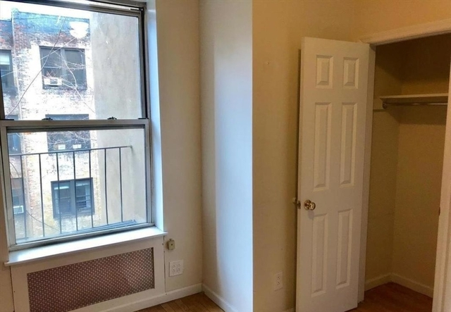 1 Bedroom, Yorkville Rental in NYC for $2,385 - Photo 2