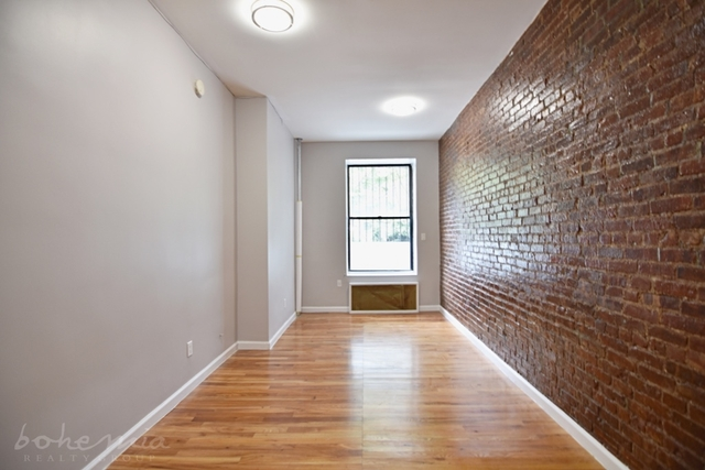 Studio, Central Harlem Rental in NYC for $2,000 - Photo 2