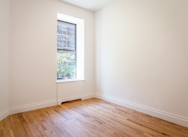 2 Bedrooms, Sutton Place Rental in NYC for $3,495 - Photo 2