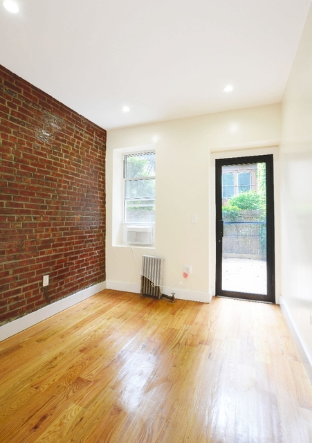 3 Bedrooms, Alphabet City Rental in NYC for $5,290 - Photo 2