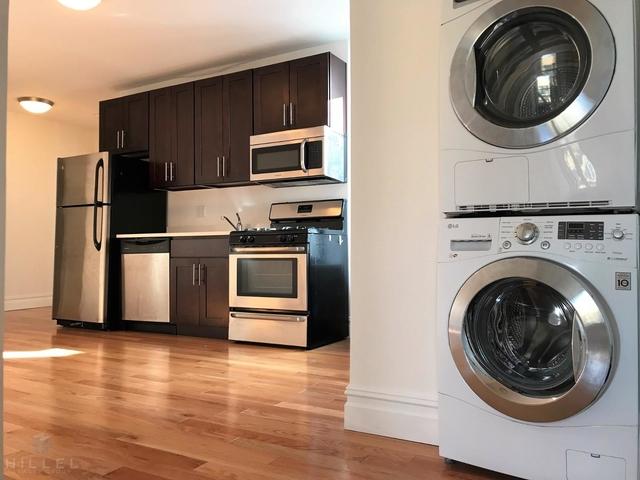 2 Bedrooms, Astoria Rental in NYC for $2,650 - Photo 1