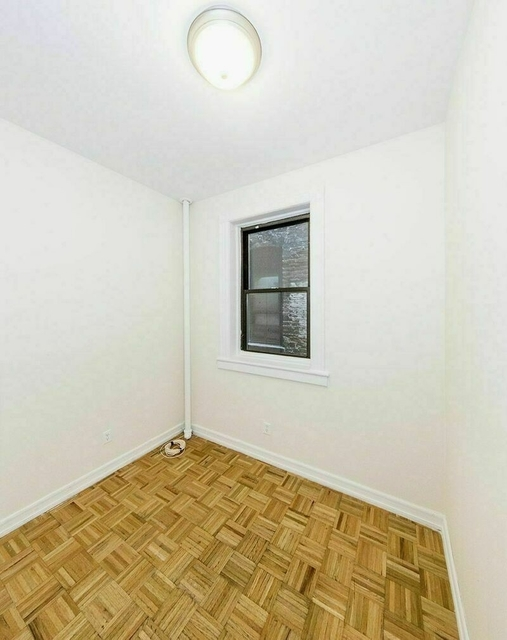 2 Bedrooms, Bowery Rental in NYC for $4,050 - Photo 2