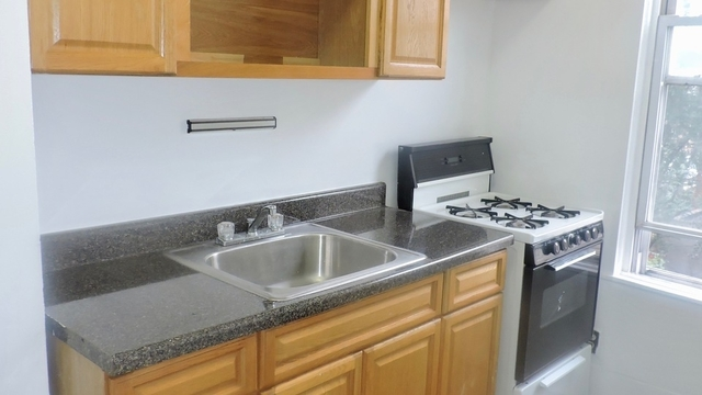2 Bedrooms, Bushwick Rental in NYC for $2,650 - Photo 2