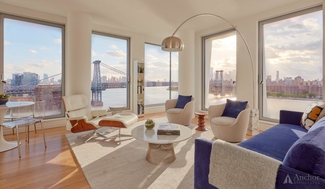 2 Bedrooms, Williamsburg Rental in NYC for $6,099 - Photo 1