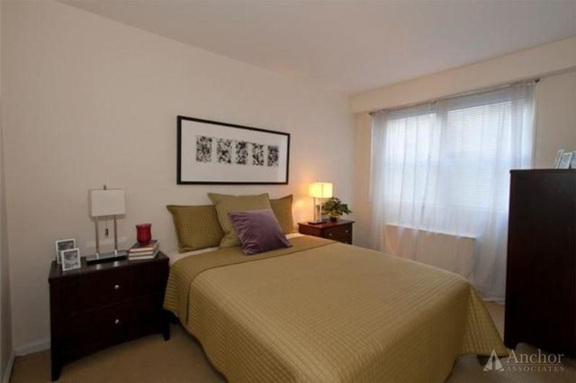 1 Bedroom, Upper East Side Rental in NYC for $3,395 - Photo 2