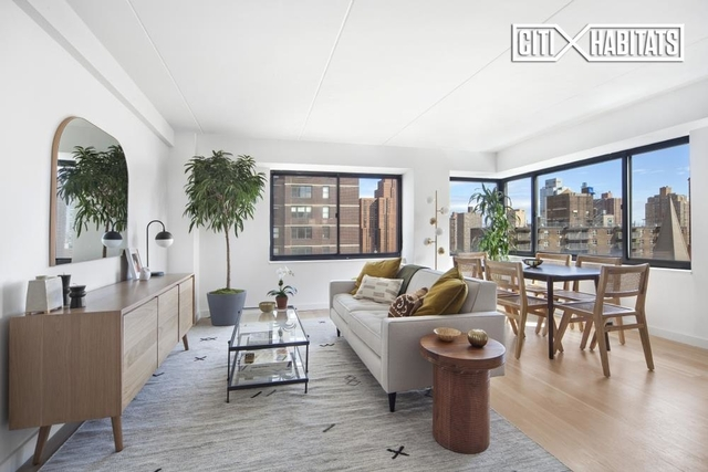 2 Bedrooms, Yorkville Rental in NYC for $6,692 - Photo 2
