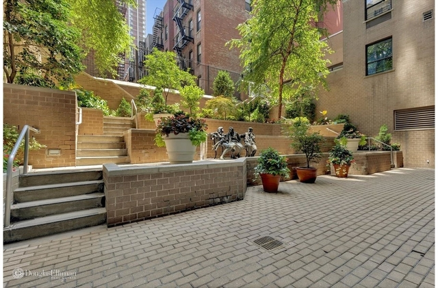 4 Bedrooms, Upper West Side Rental in NYC for $18,750 - Photo 2