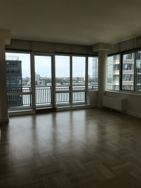 3 Bedrooms, Lincoln Square Rental in NYC for $11,025 - Photo 1