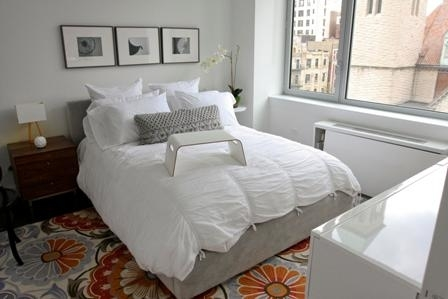 1 Bedroom, Manhattan Valley Rental in NYC for $3,980 - Photo 2