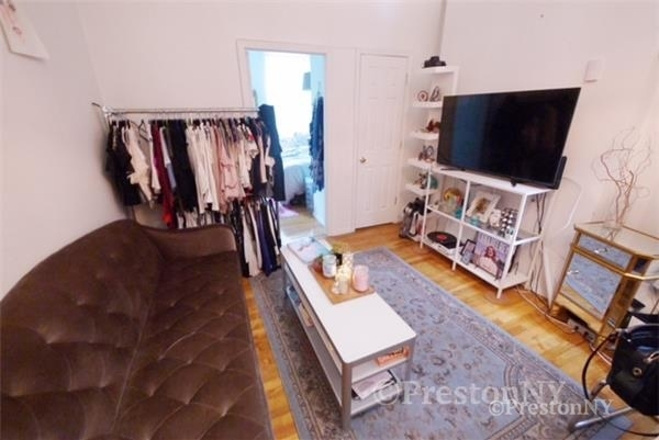 1 Bedroom, Gramercy Park Rental in NYC for $2,425 - Photo 1