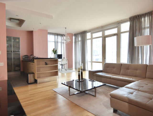 2 Bedrooms, Murray Hill Rental in NYC for $7,200 - Photo 1