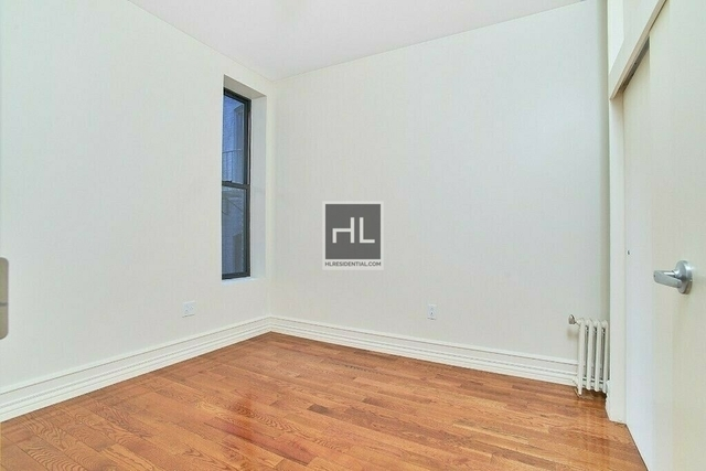 2 Bedrooms, Manhattan Valley Rental in NYC for $3,250 - Photo 2