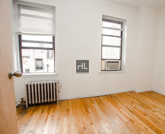 Studio, West Village Rental in NYC for $2,900 - Photo 2