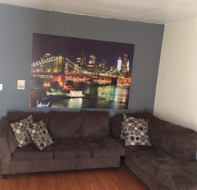 2 Bedrooms, Gravesend Rental in NYC for $2,150 - Photo 1