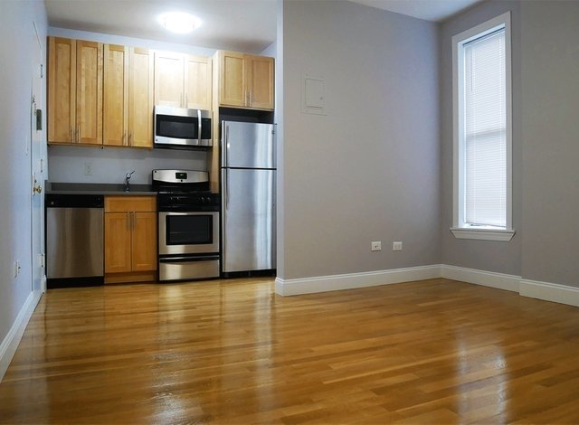 1 Bedroom, Hamilton Heights Rental in NYC for $2,175 - Photo 1