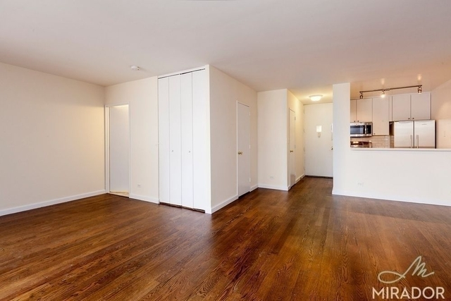Studio, Turtle Bay Rental in NYC for $3,164 - Photo 1