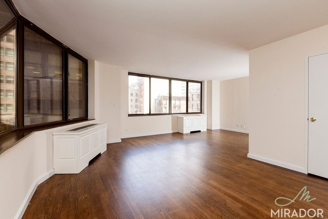 Studio, Turtle Bay Rental in NYC for $3,164 - Photo 2