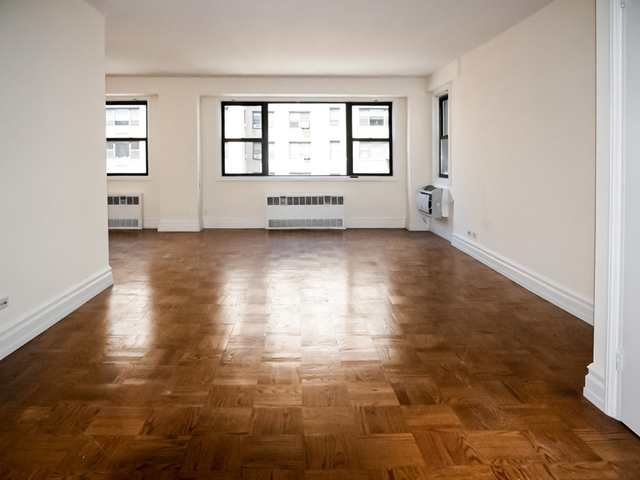 1 Bedroom, Upper East Side Rental in NYC for $3,230 - Photo 1